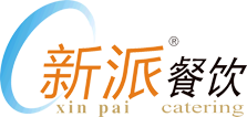 江苏新派LD乐动体育网址管理服务有限公司
